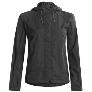 Women`s Trabagon Jacket
