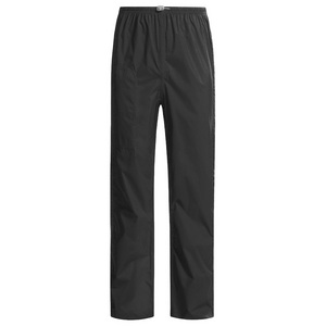 Men's Trabagon Pants