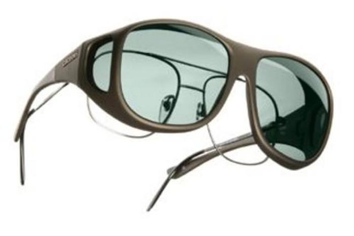 dc4f30ee3b5 Cocoons Pilot L Fitover Sunglasses