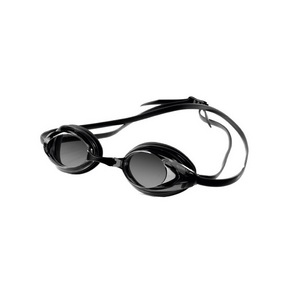 Vanquisher Swim Goggle