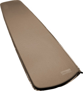 Trail Scout Sleeping Pad (Regular)