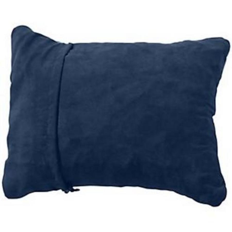 Thermarest Compressible Pillow Small