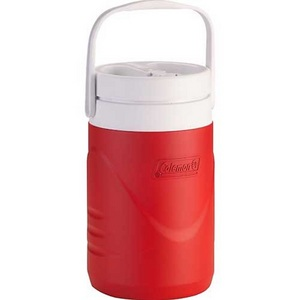 1/2-gallon Jug Cooler