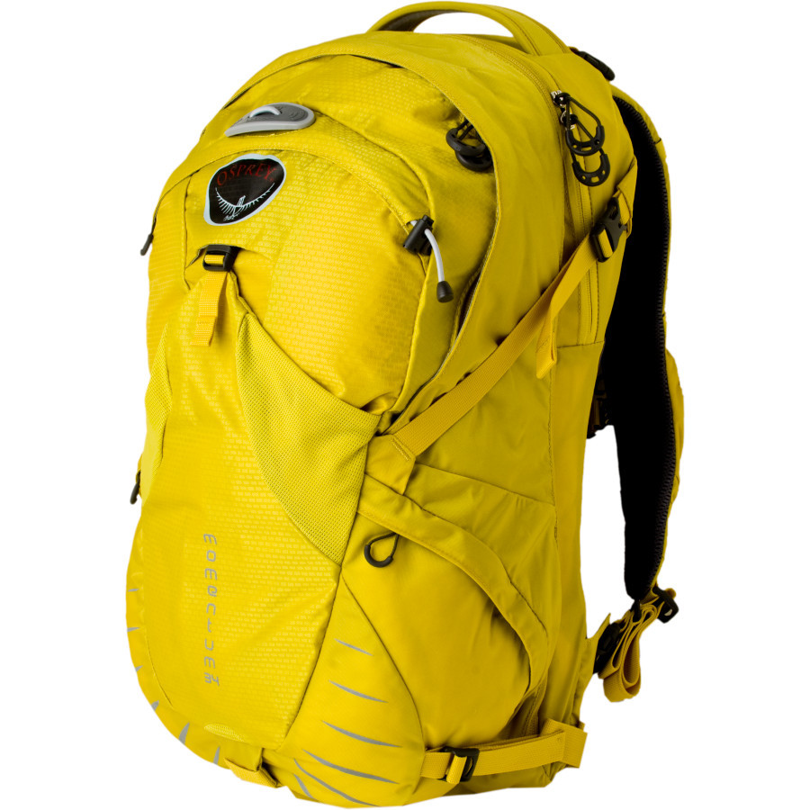bc1e2b1c3d44 Osprey Momentum 34 Backpack