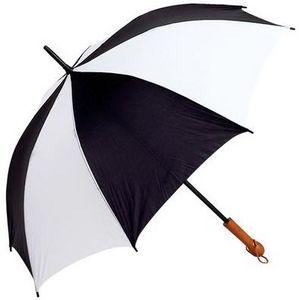 48-Inch Umbrella
