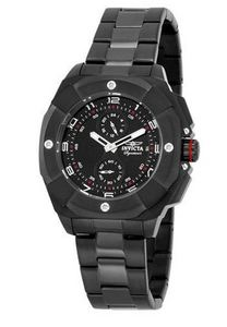 Signature II Stainless Steel Watch
