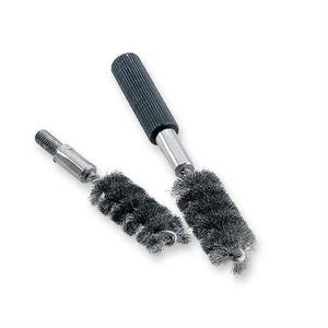 Standard Expanding Pole Cleaning Kit 18/16 MM Brushes