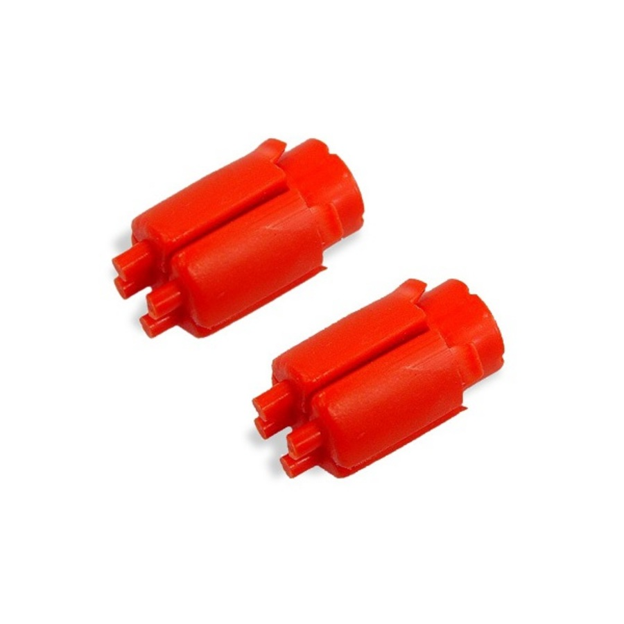 18MM Standard Expander - Mid Section
