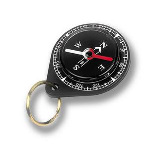 Companion 609 Compass