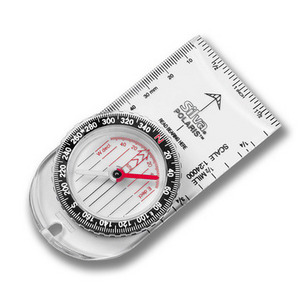 Polaris 177 Compass