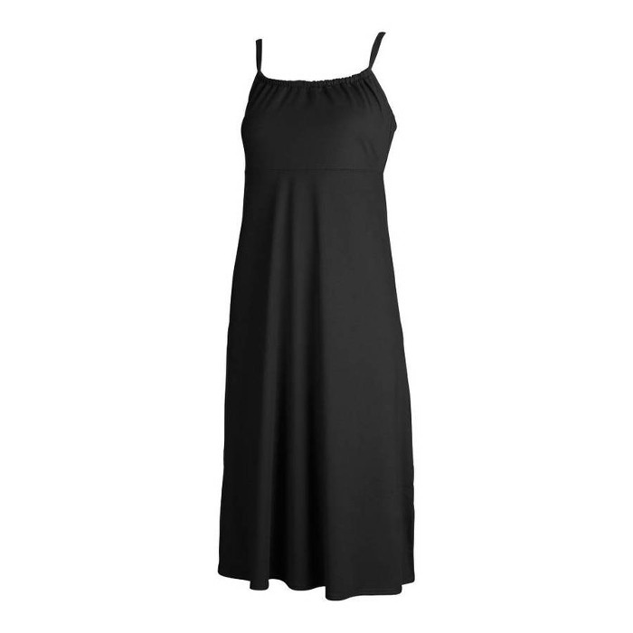 The North Face Women's Abby Convertable Dress