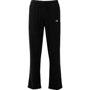 Men`s TKA 100 Fleece Pants