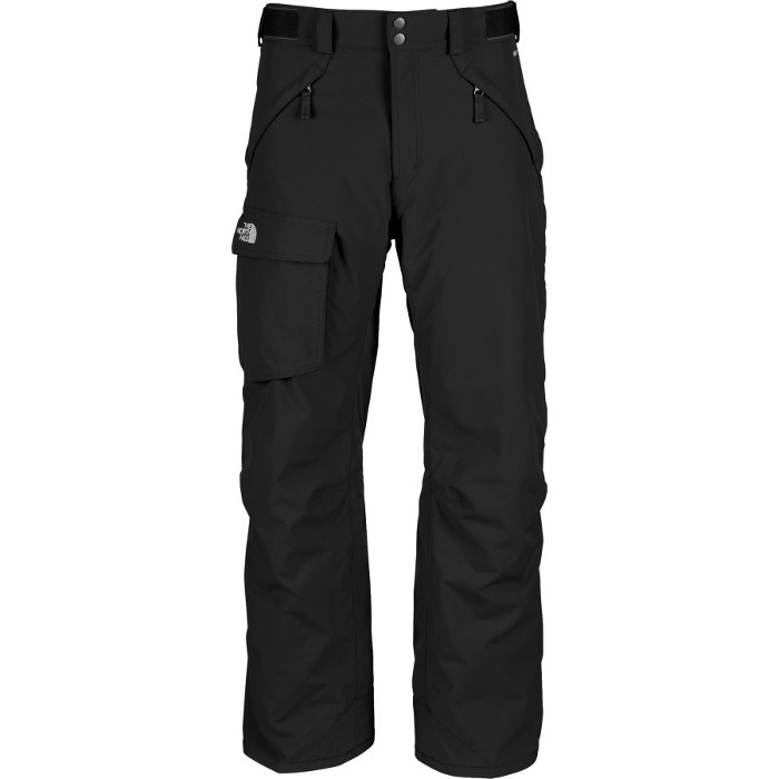 The North Face Mens Freedom Pant Fontana Sports