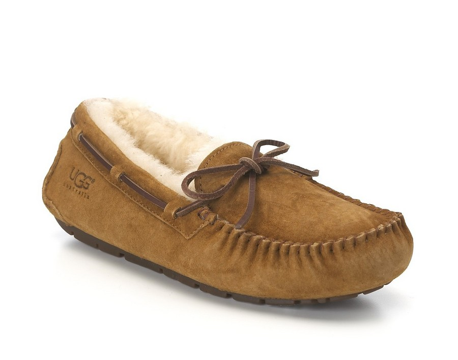 550173b70d5 Ugg Women's Dakota Slippers