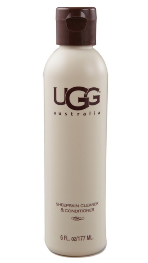 Ugg Cleaner And Conditioner Fontana Sports