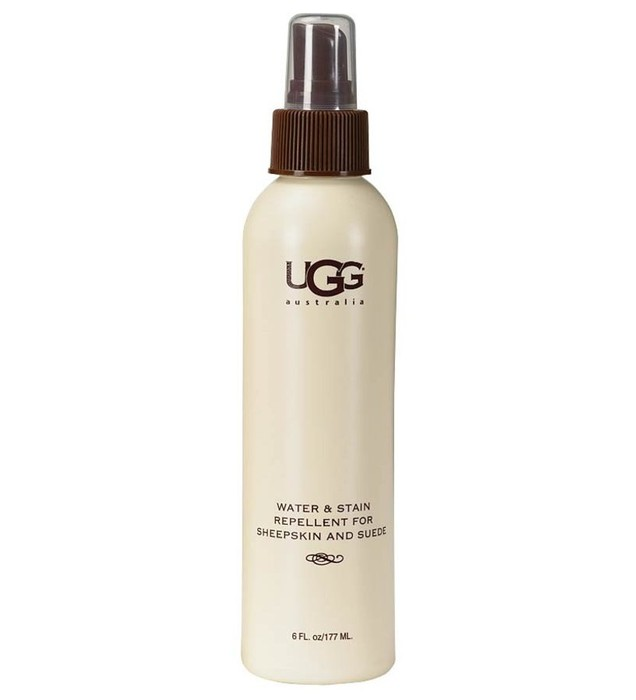 Ugg Water And Stain Repellent Fontana Sports