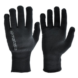 Men`s Max-10 Liner Gloves