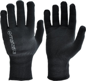 Women's Max-10 Liner Gloves