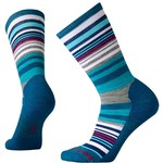 Socks - Women's Jovian Stripe Sock