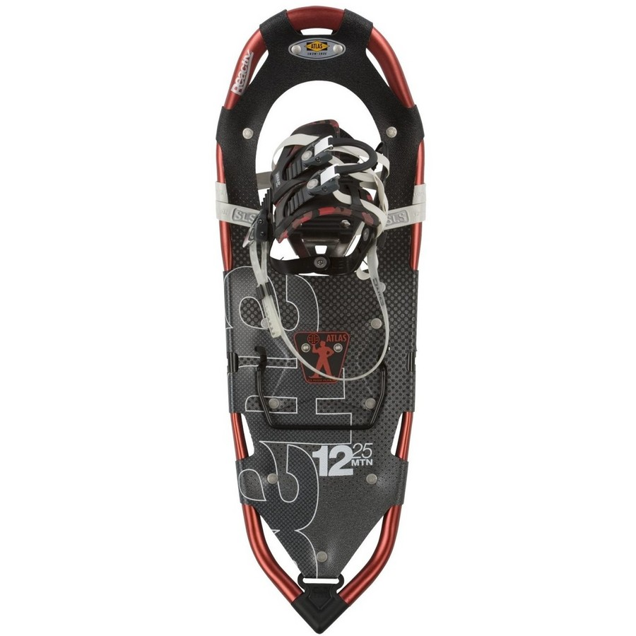 Men's Atlas 1225 Snowshoes