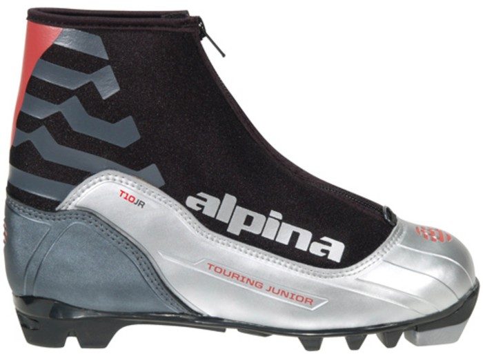 Alpina T10 Jr. Boot