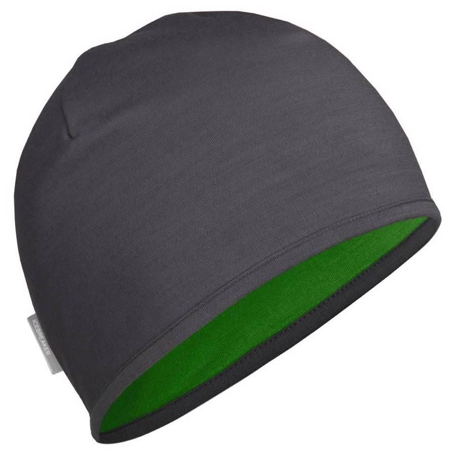 cdf041d44b9 Icebreaker Pocket 200 Hat