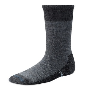 Kids Hiker Street Socks