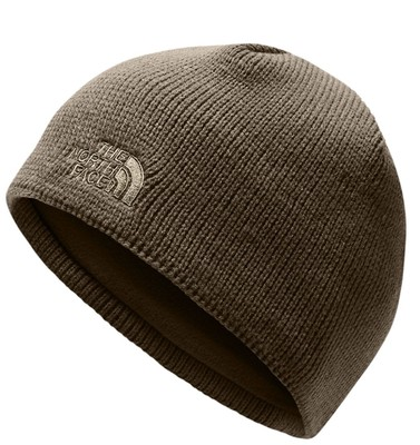 9fb36703b69 THE NORTH FACE Bones Beanie