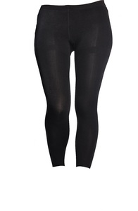 Women's Full Leg Leggings 3.0