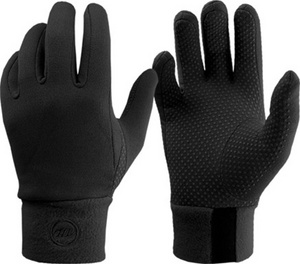 Women`s Polartec Powerstretch Glove