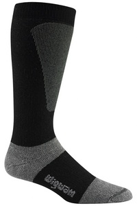 Snow Sirocco Sock