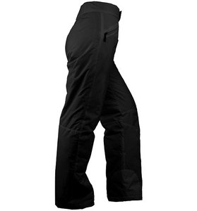 Women`s Slider Insulated Pant