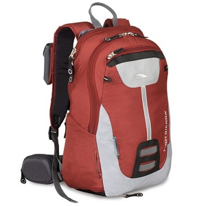 Seeker 22 Backcountry Skipack