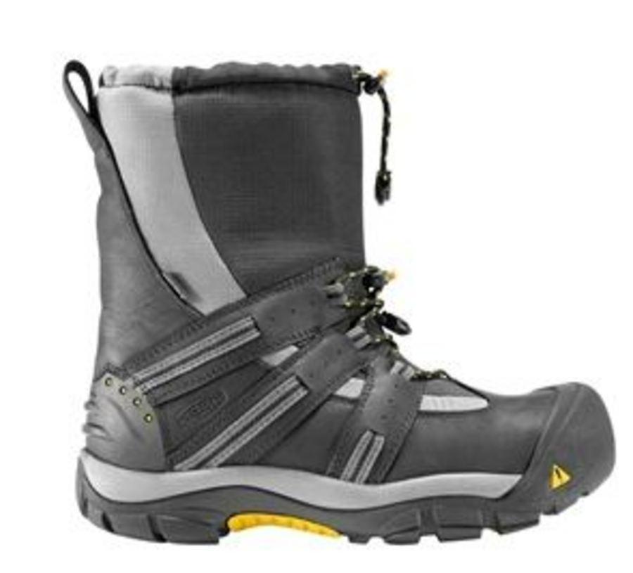 Keen Men's Brixen Boot | Fontana Sports