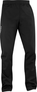 Men`s Active III Softshell Pant