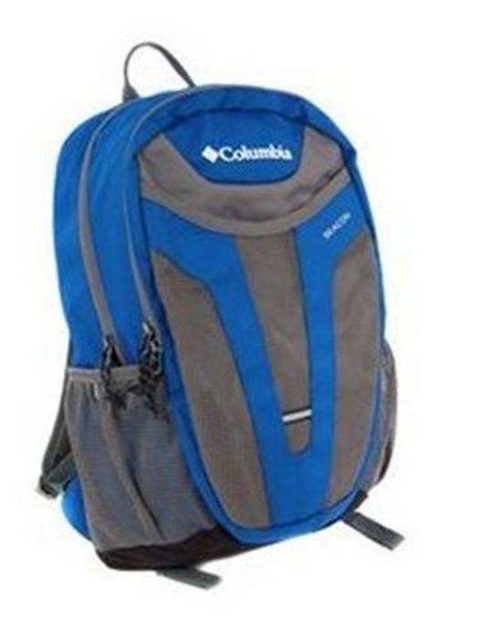 Beacon II Technical Daypack