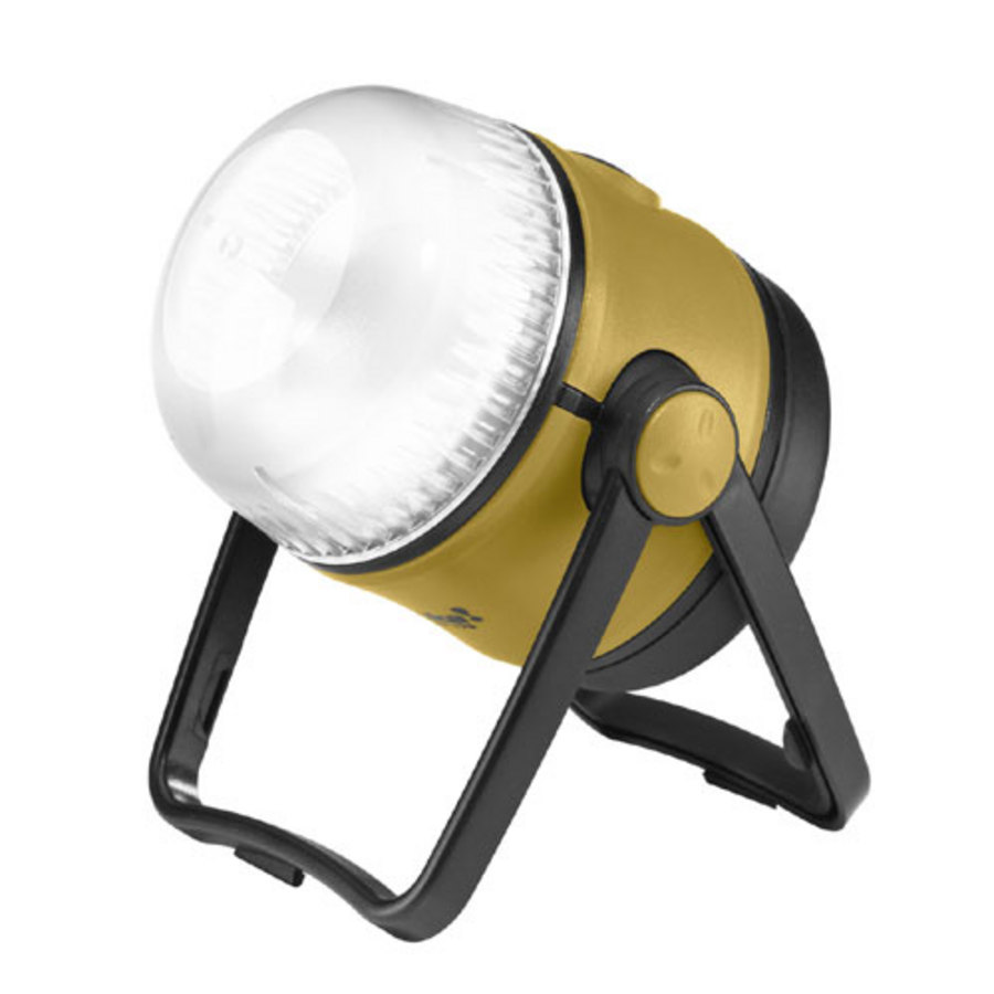 Spotlight 176 LED Lantern
