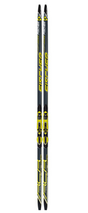 RCR Crown Vasa Skis - Med - NIS