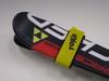 Toko Alpine Velcro Ski Strap Toko/Fontana