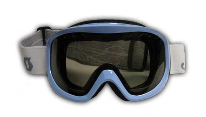 Scott Cartel Goggle