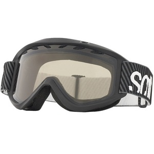 Duel Snow Goggle