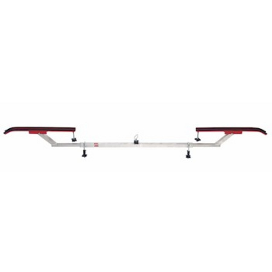 Swix Cross Country Travel Profile bench