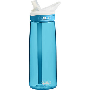Eddy .75L Water Bottle