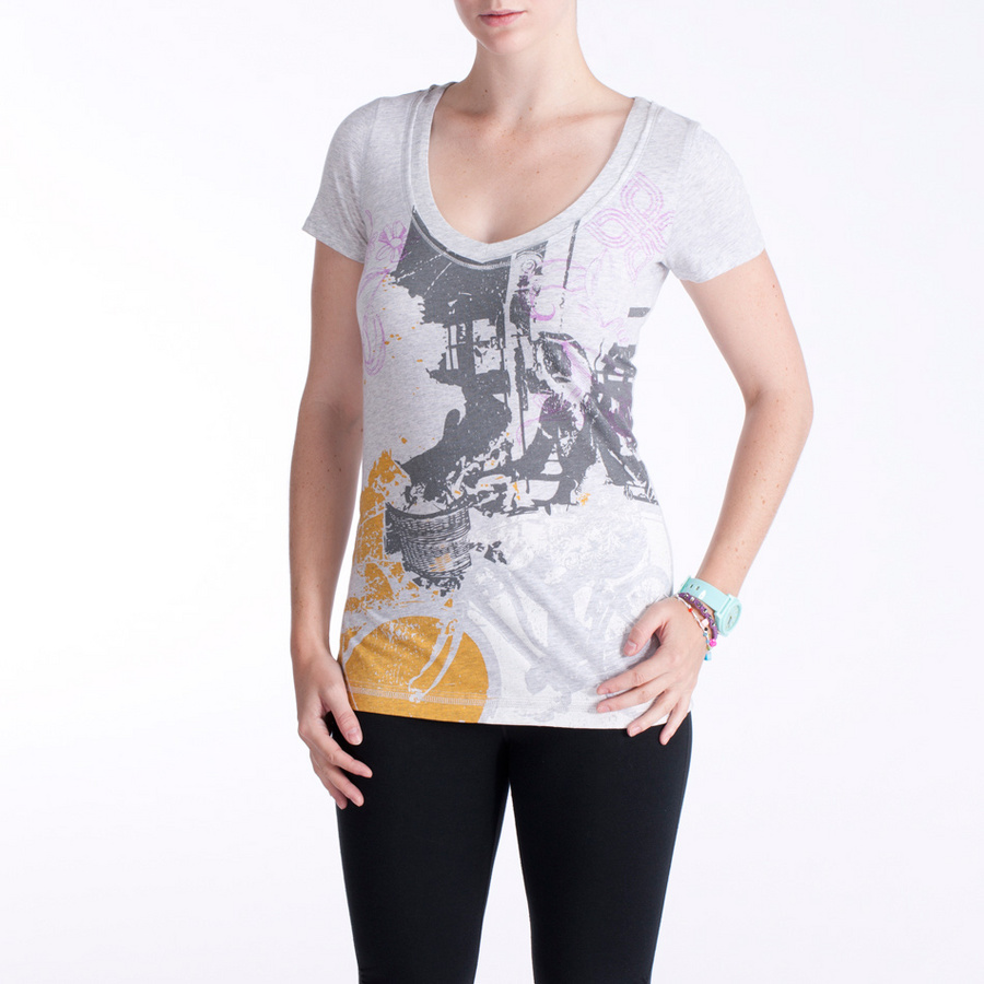 Women's Ellie Top