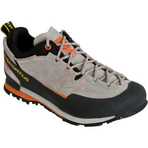 Men`s Boulder X Approach Shoe