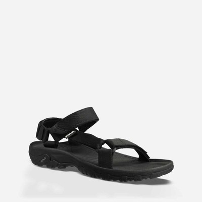 Men`s Hurricane XLT Sandals