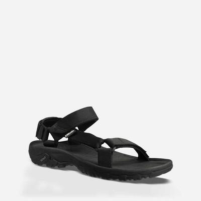 Men's Hurricane XLT Sandals