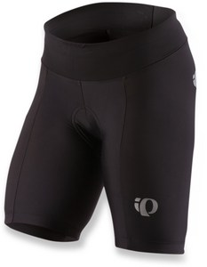 Women's Quest Bike Shorts