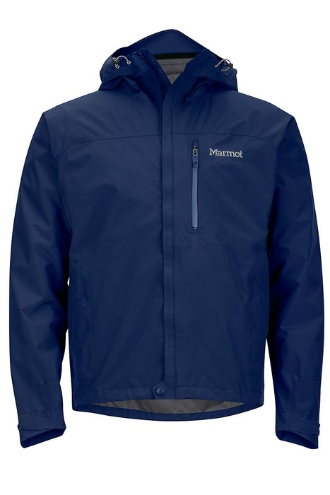 Marmot Men's Minimalist Jacket