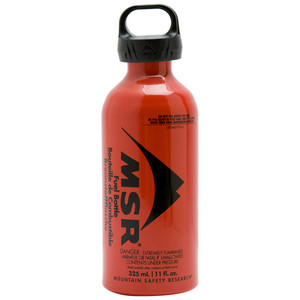 11 oz. Fuel Bottle